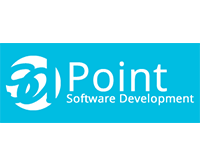SDpoint