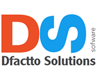 dfactto solution